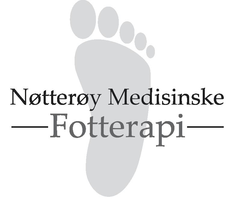 anbefaler anbefaler anbefaler anbefaler fotterapeuten fotterapeuten fotterapeuten sko sko sko fotterapeuten sko SVpzUM